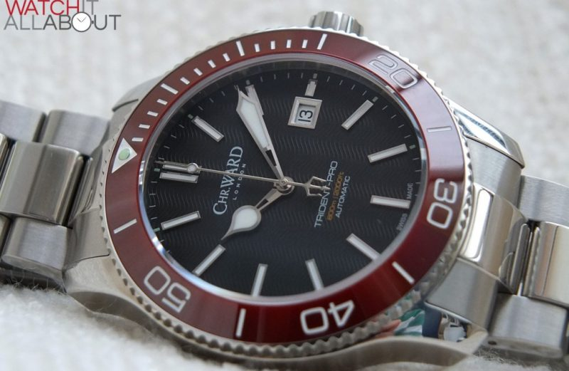 Presenting The Classic And Dress Tudor Black Bay Stainless Steel Replica Watch