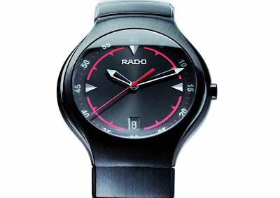 Rado TRUE. ACTIVE Copy watch